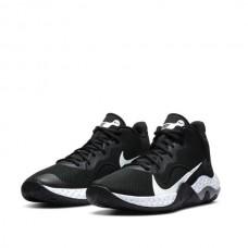 Кроссовки Nike Renew elevate  28.5см